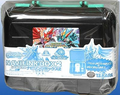NaviLinkBox2