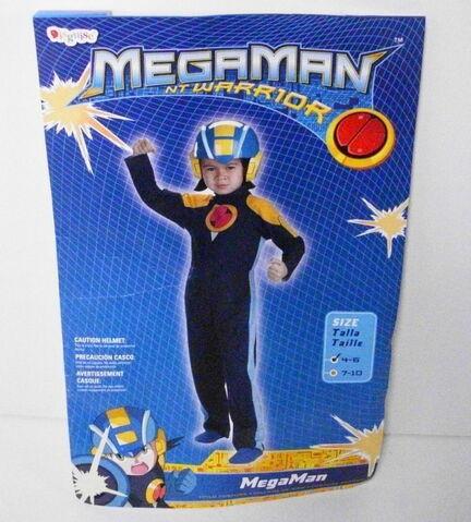 File:DisguiseMegaMan.jpg