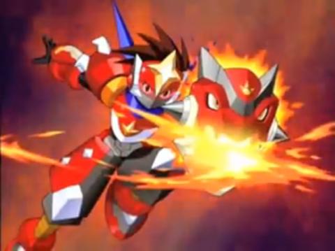 File:MegaMan NinjaSaurian.jpg