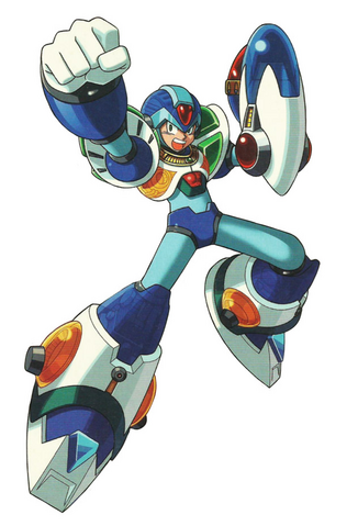 File:Rockman X All X (Plated).png