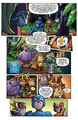 SonicBoom008-5.jpg