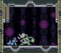 File:MMX3-FrostShield-B5-SS.png