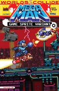 MegaManArchieC026V