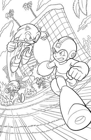 File:Worlds collide Page 1.png