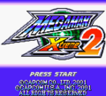 MMXtreme2.png