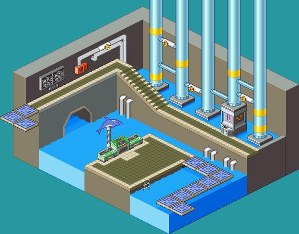 File:Seaside Town - Pumping Room.png