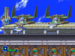 MMX5-WingSpiralC-SS