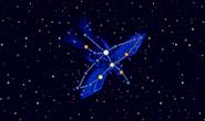 CygnusConstellation