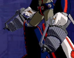 File:MMXCM Auto Bullets.png