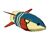 File:Shark Missile.png