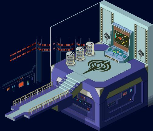 File:Nebula Base - Regal's Lab.png