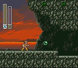 File:MMX2-BubbleSplash2-SS.png