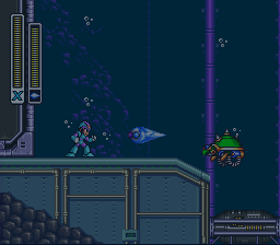 File:MMX3-FrostShield10-SS.png
