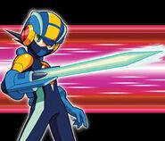 SwordMode