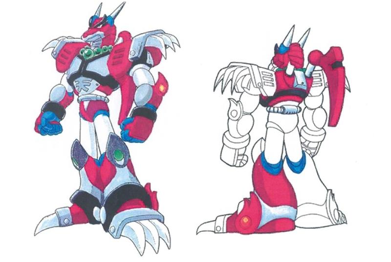 File:X4 Magma Dragoon.png