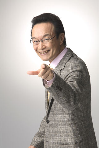 File:Kamiya Akira.jpg