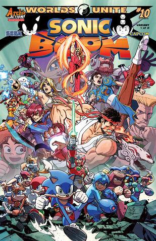 File:Sonic Boom -10 (variant).jpg