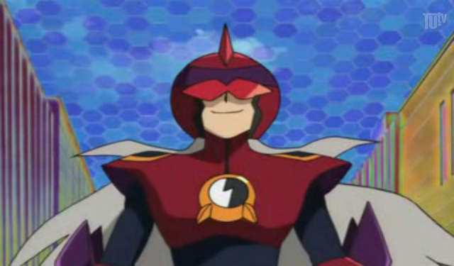 File:Dark Protoman.png