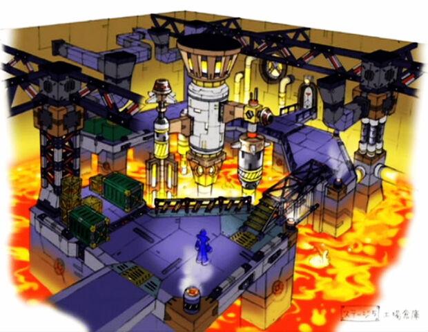 File:078 - Smelting Furnace.jpg