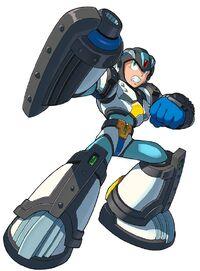Gaea ArmorX