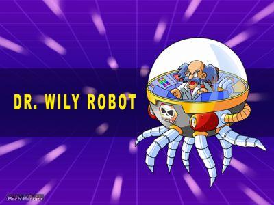 File:Wilycaprobotrs.jpeg