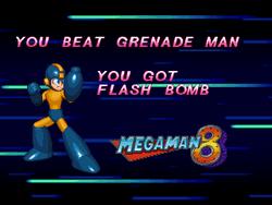 MM8-Get-FlashBomb-SS