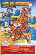 SonicBoom009-1