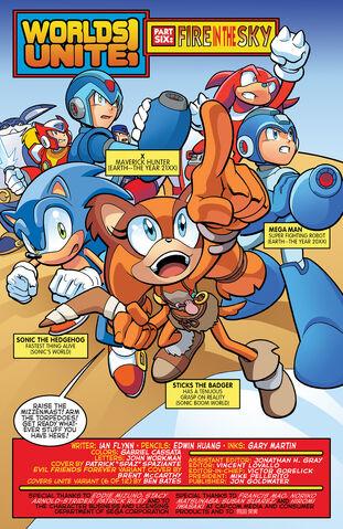 File:SonicBoom009-1.jpg
