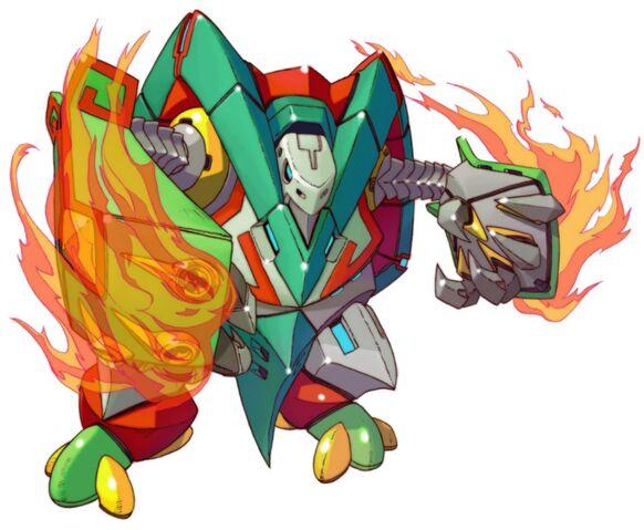 File:Mmz4-heat-genblem.jpg