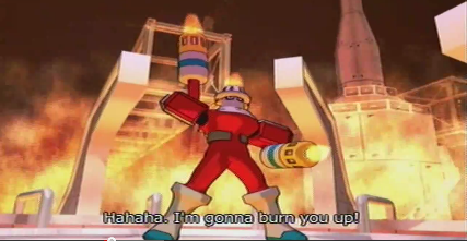 File:FireManEXE Intro.png