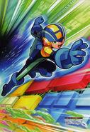 Capcom496