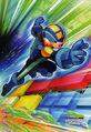 Capcom496.jpg