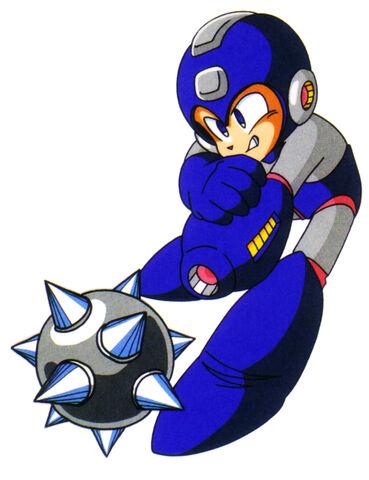 File:MM6-KnightCrush-Art.jpg