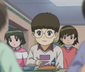Thumbnail for version as of 08:32, May 21, 2012