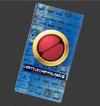 BattleChipFolder2
