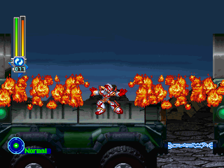File:X5XGroundFireCharged.png