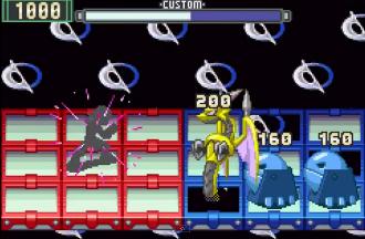 File:Yellowgon SSSLicesence Battle30 3.png