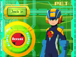 File:MMBN5DS MegaMan2.png