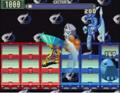 Bluegon SSLicesence Battle20 2.png