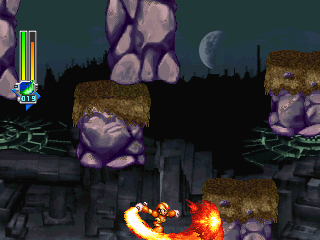 File:MMX6-MagmaBlade4-SS.png