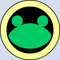 ToadMan.png