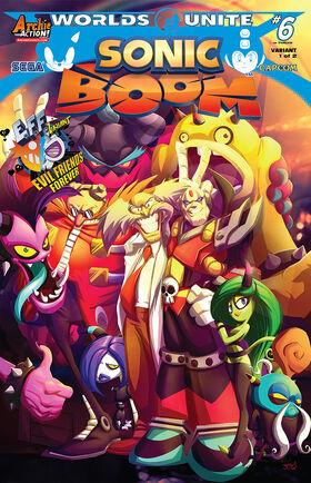 SonicBoom009V1