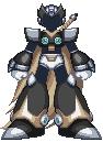 Zero Armorbig
