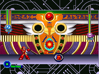 File:MMX5-GroundFire-RBW-SS.png