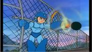 CartoonHyperbomb