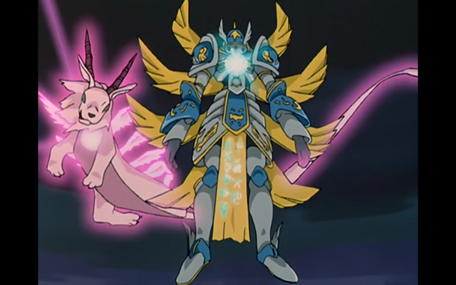 File:MagnaDramon and Seraphimon.png