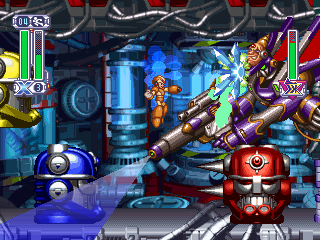 File:MMX4-SoulBody5-SS.png