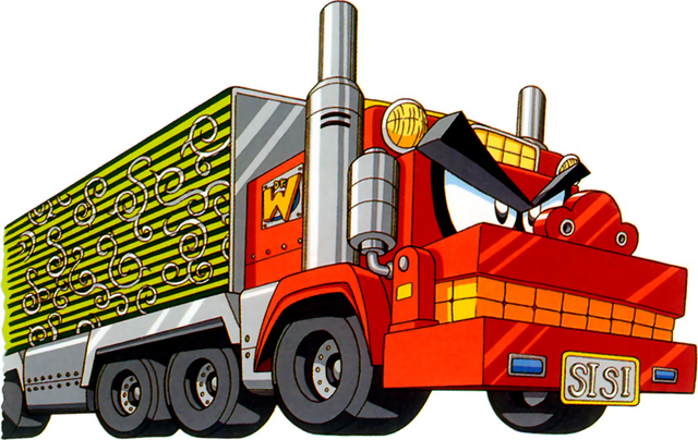 File:Mm7 sisitruck.png