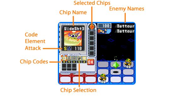 File:Net Battle Custom Screen.png