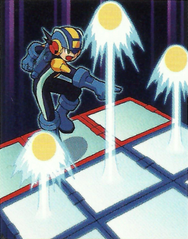 File:C024StealPunish.png